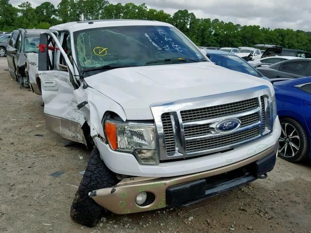 1FTFW1EF9BFD29131-2011-ford-f150-super