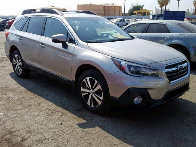 click here to view 2019 SUBARU OUTBACK 3. at IBIDSAFELY