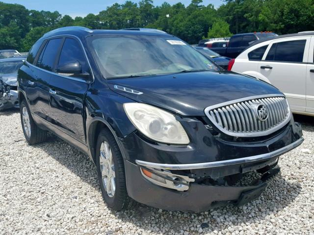 click here to view 2008 BUICK ENCLAVE CX at IBIDSAFELY