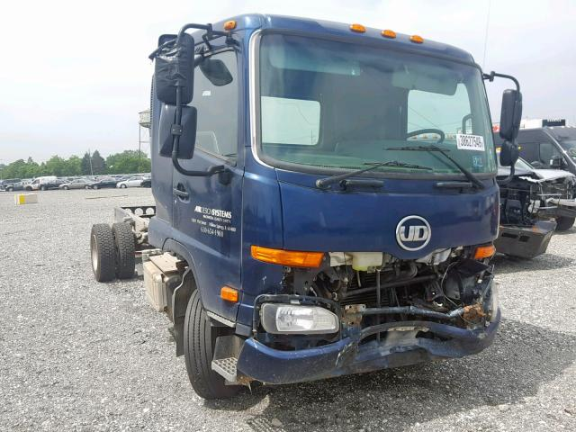 click here to view 2013 NISSAN DIESEL UD2000 at IBIDSAFELY