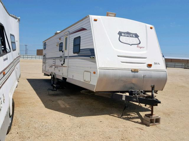 click here to view 2007 PILG PILGRAM31R at IBIDSAFELY