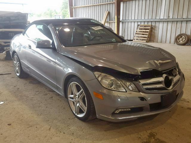 click here to view 2011 MERCEDES-BENZ E 350 at IBIDSAFELY