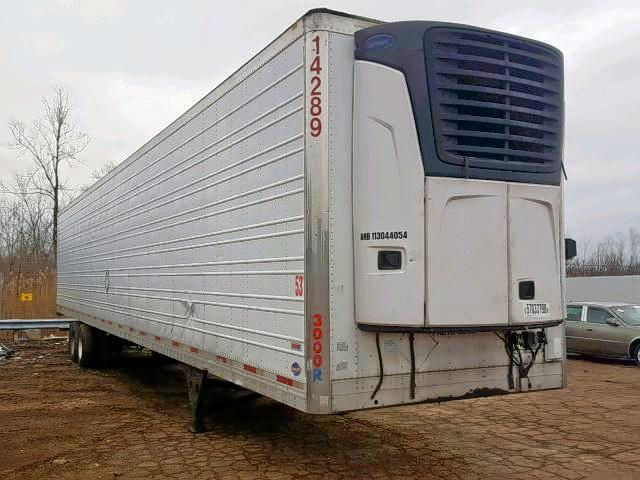 click here to view 2005 UTILITY REEFER 53 at IBIDSAFELY