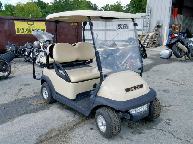 click here to view 2011 OTHR GOLF CART at IBIDSAFELY