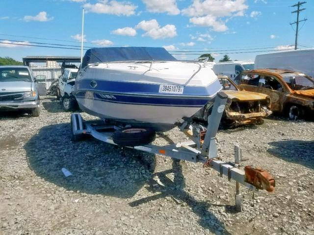click here to view 1992 FOUR BOAT at IBIDSAFELY