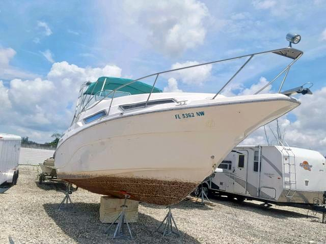 click here to view 1994 CRUI BOAT at IBIDSAFELY