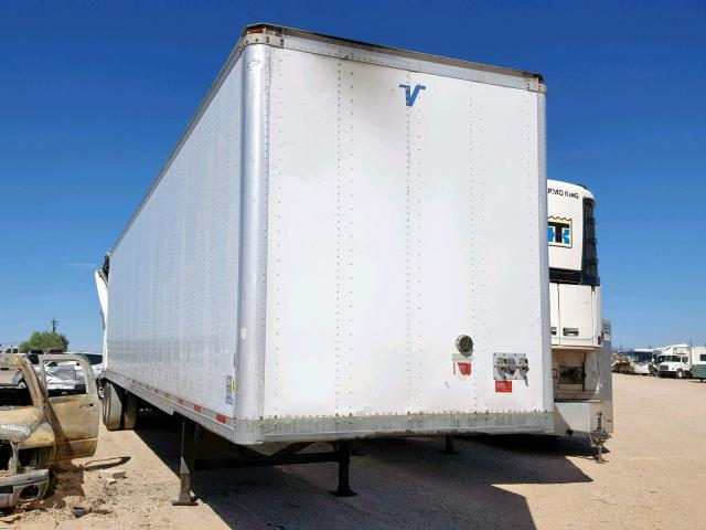 click here to view 2005 VAGA TRAILER at IBIDSAFELY