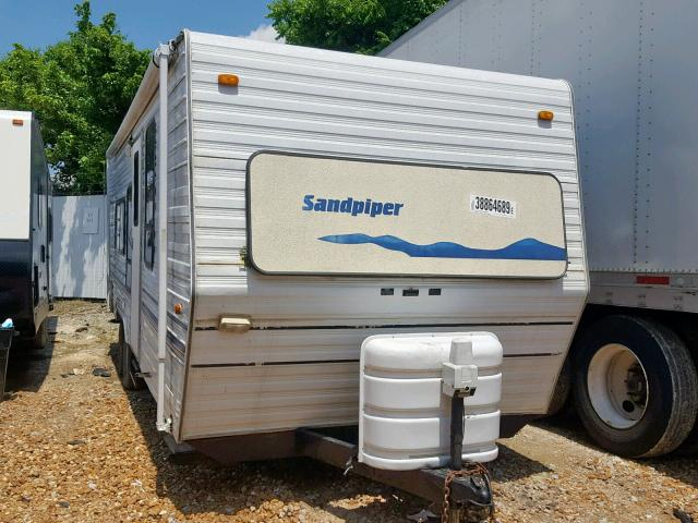 click here to view 1997 WILDWOOD SANDPIPER at IBIDSAFELY