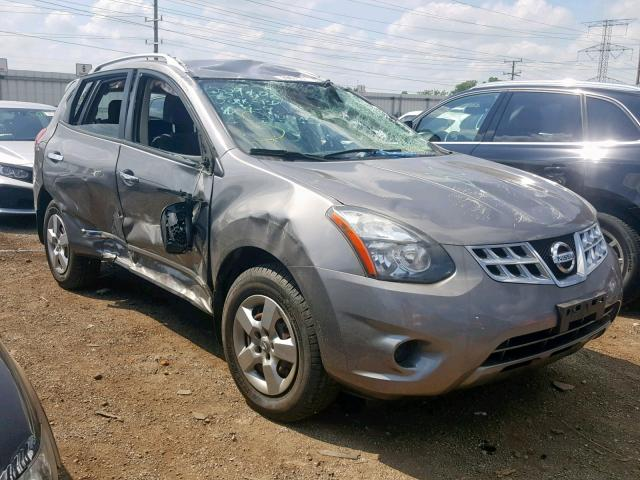 JN8AS5MV2FW754657-2015-nissan-rogue-sele
