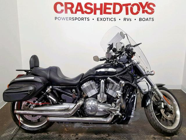 click here to view 2004 HARLEY-DAVIDSON VRSCB at IBIDSAFELY