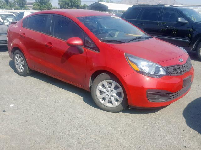 click here to view 2015 KIA RIO LX at IBIDSAFELY