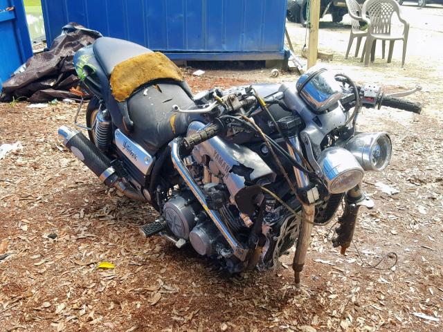 click here to view 1985 YAMAHA VMX12 at IBIDSAFELY