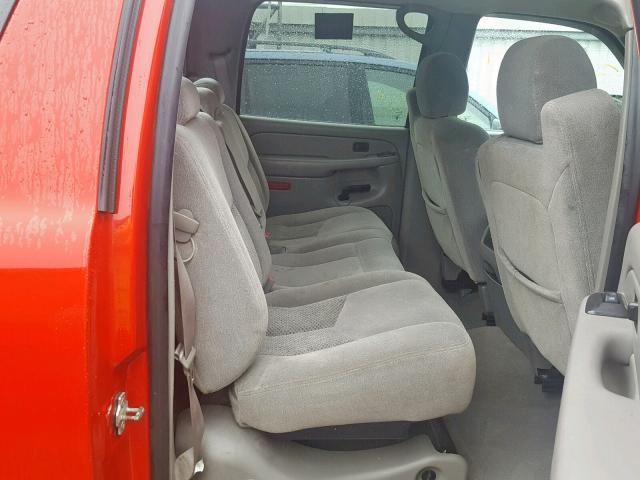 2005 Chevrolet Avalanche 5 3l 8 For Sale In North Billerica Ma Lot 39928689