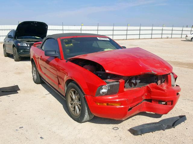 1ZVFT84N665217924-2006-ford-mustang