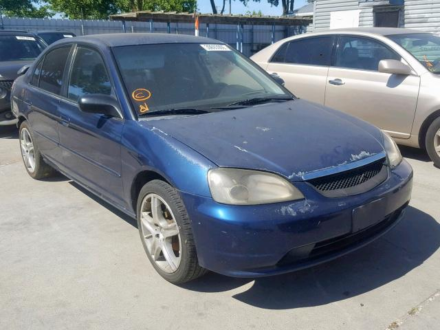 2HGES16543H620506-2003-honda-civic-0