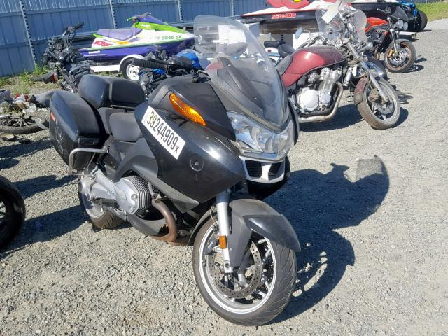 click here to view 2007 BMW R1200 RT at IBIDSAFELY