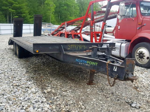 click here to view 2006 NORT TRAILER at IBIDSAFELY