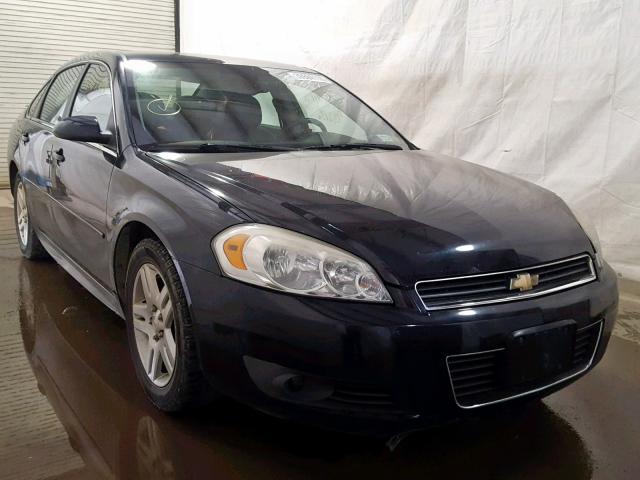 2G1WG5EK4B1109185-2011-chevrolet-impala-0