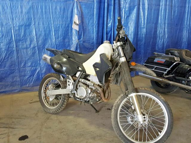 click here to view 2013 SUZUKI DR-Z400 S at IBIDSAFELY