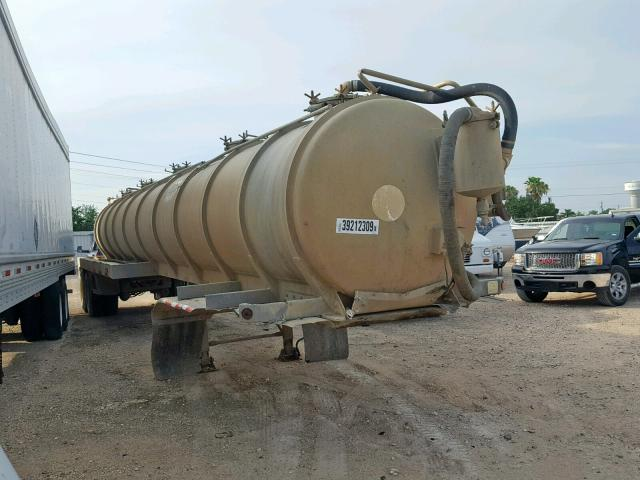 click here to view 2011 TROX TANKER TRL at IBIDSAFELY