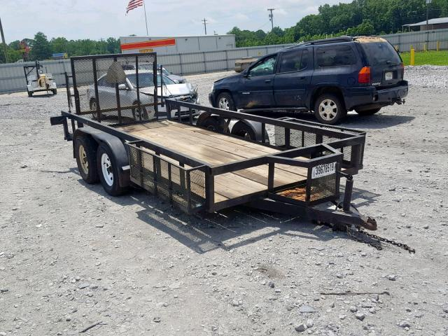 click here to view 2010 TRAIL KING FLATBED at IBIDSAFELY