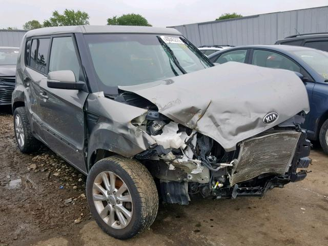click here to view 2013 KIA SOUL + at IBIDSAFELY