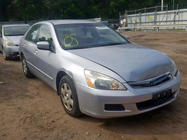 1HGCM56477A065135-2007-honda-accord-lx