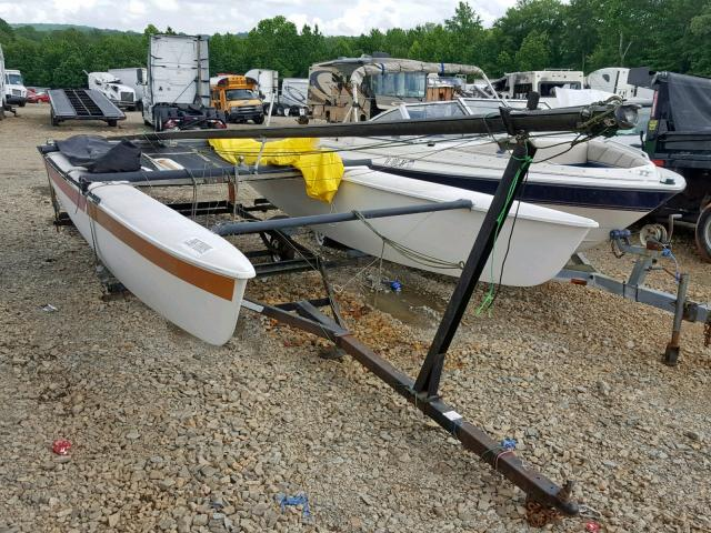 click here to view 1982 SAIL BOAT/TRL at IBIDSAFELY