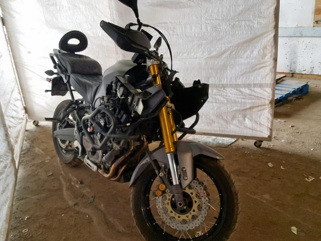 click here to view 2013 YAMAHA XT1200Z at IBIDSAFELY