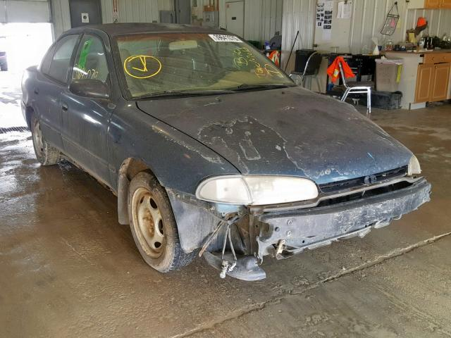 click here to view 1994 GEO PRIZM BASE at IBIDSAFELY