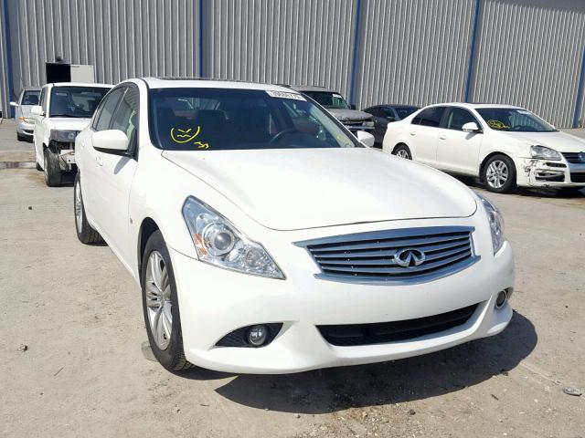 click here to view 2015 INFINITI Q40 at IBIDSAFELY