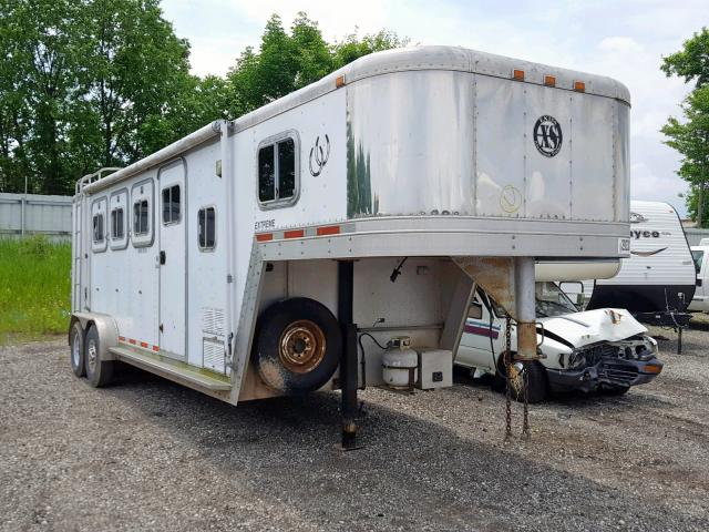 click here to view 1996 HORS TRAILER at IBIDSAFELY