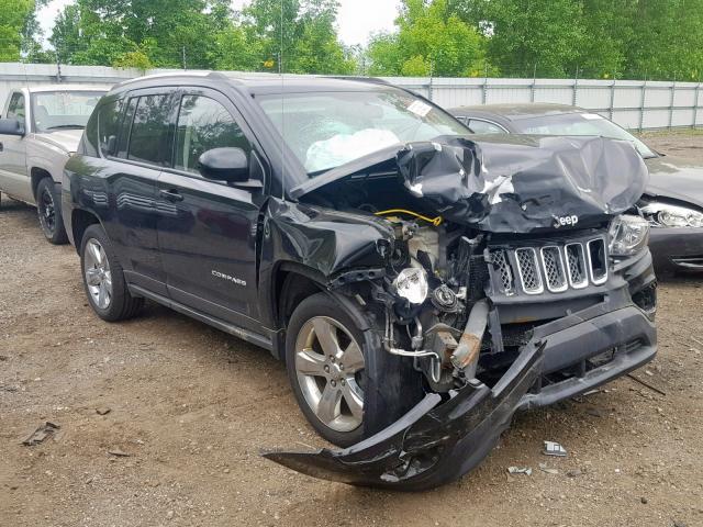 1C4NJCEA3ED676674-2014-jeep-compass-la
