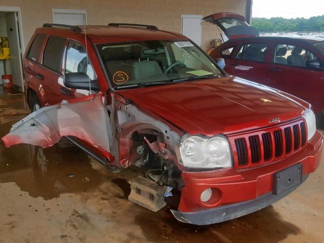 1J4GR48K75C515613-2005-jeep-grand-cher