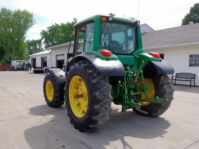 click here to view 2004 JOHN DEERE 6420 at IBIDSAFELY