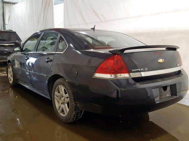2G1WG5EK4B1109185-2011-chevrolet-impala-2