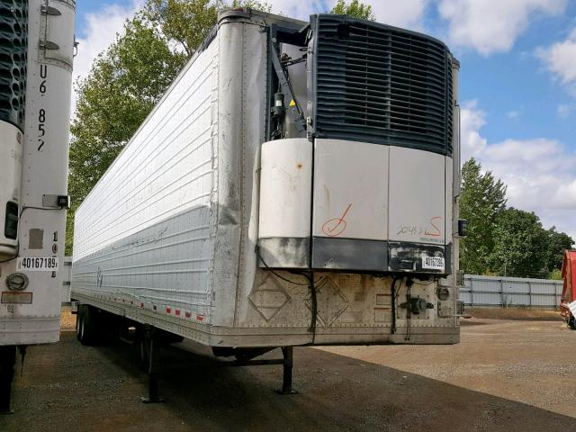 click here to view 2005 GDAN TRAILER at IBIDSAFELY