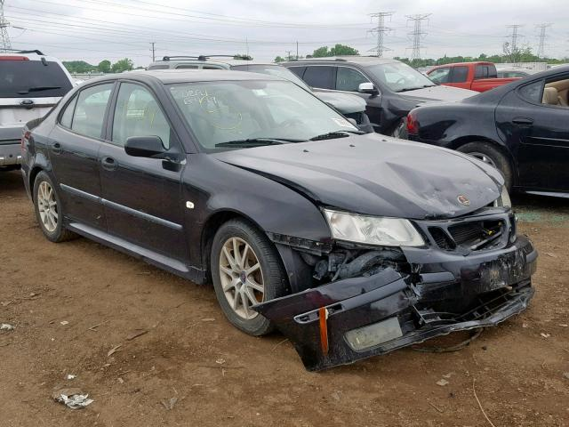 click here to view 2003 SAAB 9-3 ARC at IBIDSAFELY