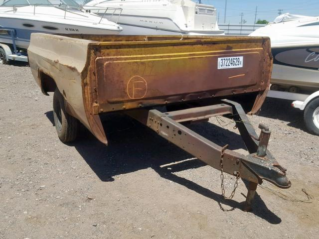click here to view 1992 OTHR TRUCK BED at IBIDSAFELY