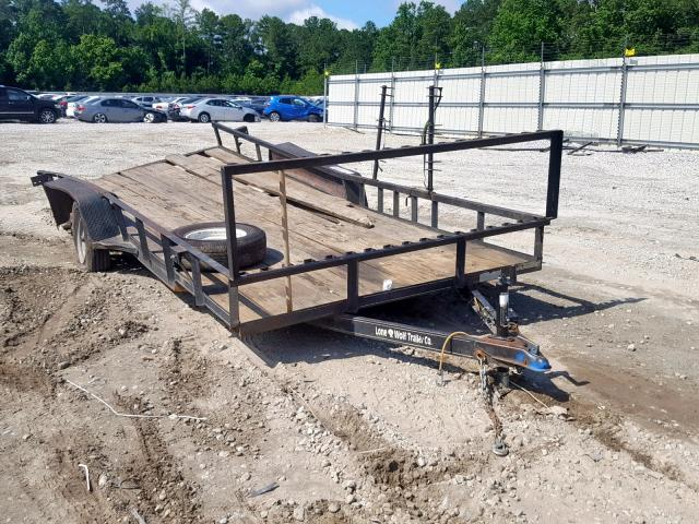 click here to view 2012 UTILITY TRAILER at IBIDSAFELY