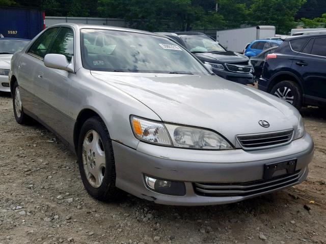 LEXUS, Future sales - auction lots, list of sold vehicles