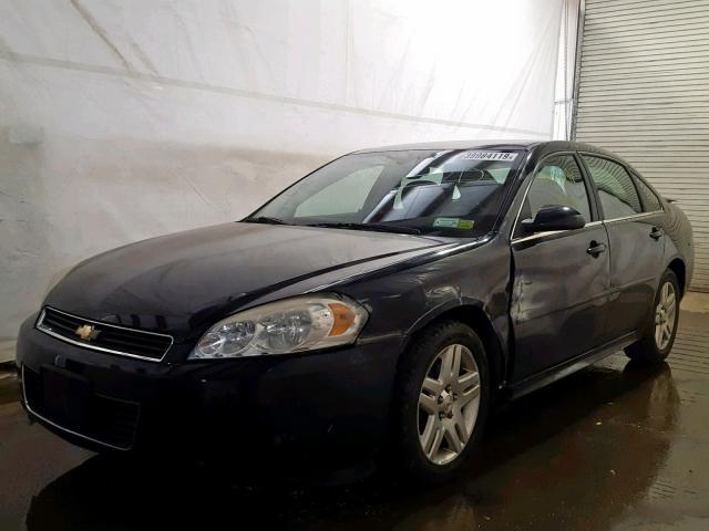 2G1WG5EK4B1109185-2011-chevrolet-impala-1