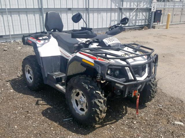 click here to view 2016 HSUN ATV at IBIDSAFELY