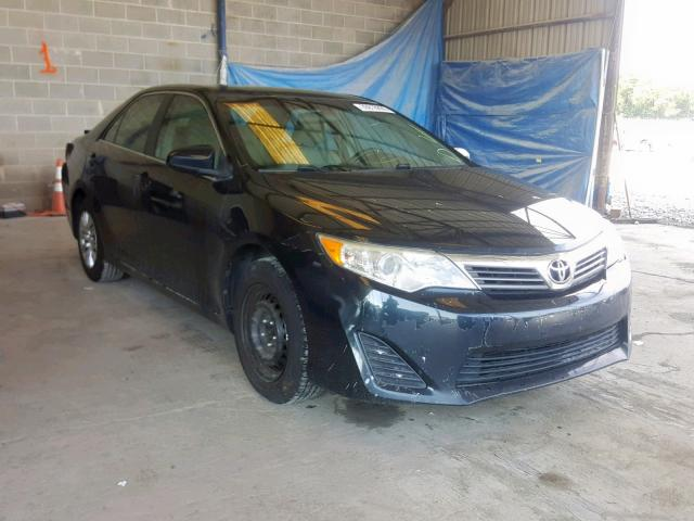4T1BF1FK3CU603572-2012-toyota-camry-base