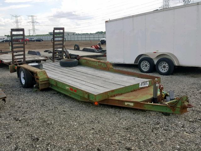 click here to view 2001 CUST TANKER TRAILER at IBIDSAFELY