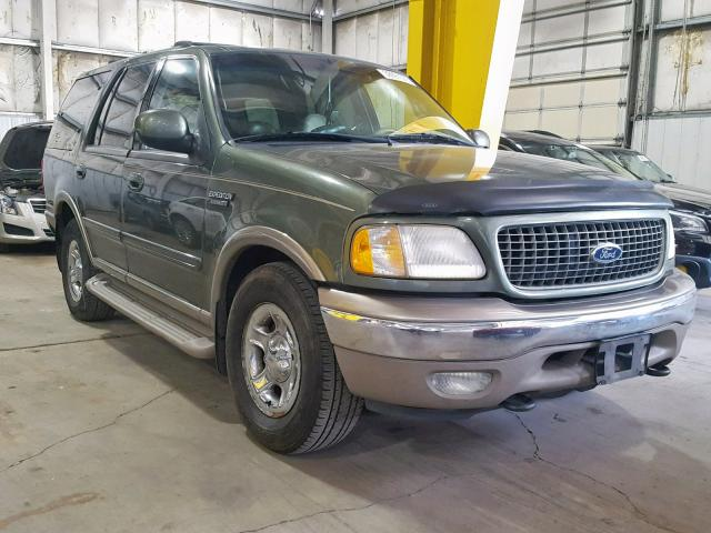 1FMPU18LXYLB68693-2000-ford-expedition