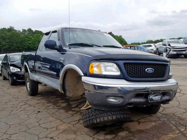 1FTRX18WX2NA54638-2002-ford-f150