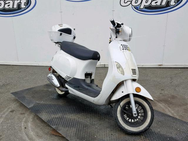 click here to view 2016 ZNEN SCOOTER at IBIDSAFELY