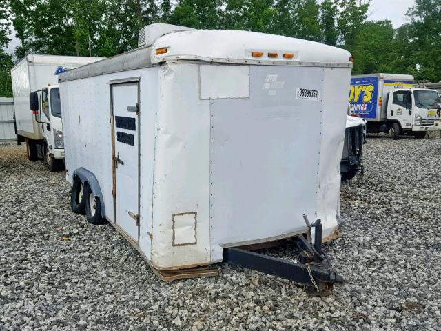 click here to view 1996 PACE TRAILER at IBIDSAFELY