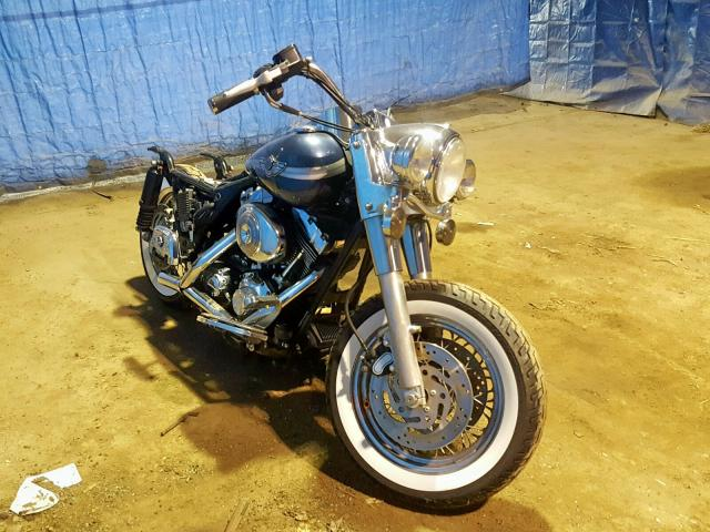 click here to view 2003 HARLEY-DAVIDSON FLHRCI at IBIDSAFELY